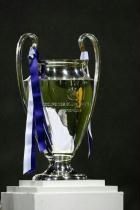 United will play in Belgarde next week